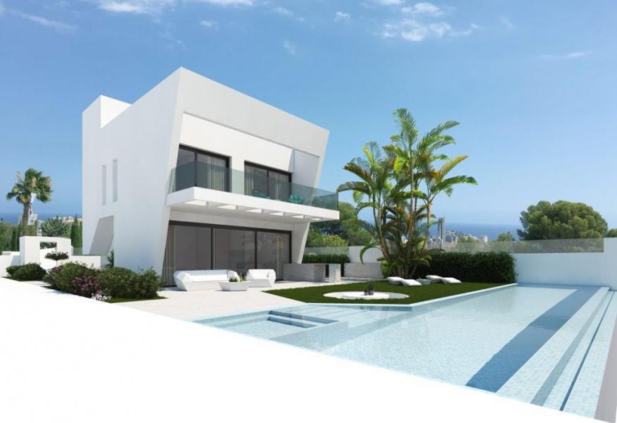 Almansa Reformas - Construcción y reformas en Lanzarote